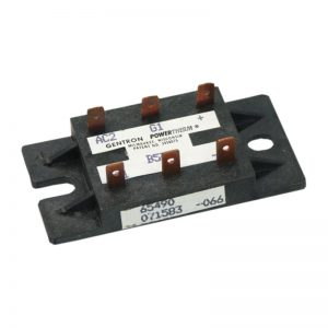 Diode Power Modules