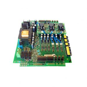 VACON-PC00258-Driver-Board-Frequency-Converter