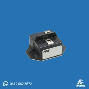 Jual IGBT Powerex CS240650