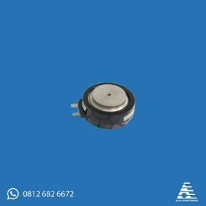 Jual IGBT Infineon T649N16TOF Phase Control SCR