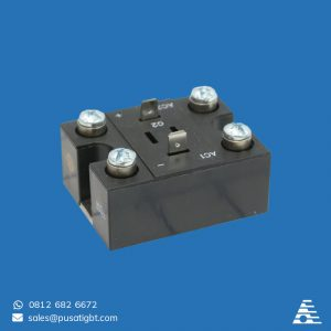 M505012F Crydom Hybrid SCR-Diode Power Modules